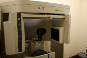 Dental-Imaging-Machine